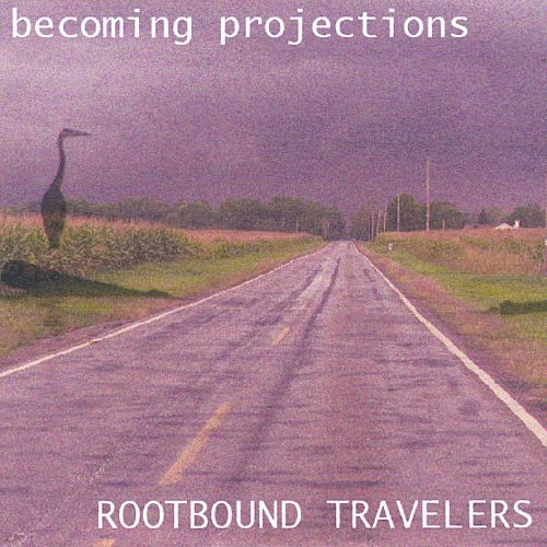 Rootbound Travelers