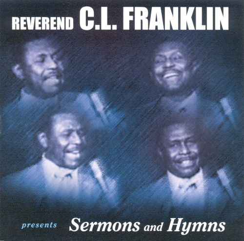 Sermons and Hymns