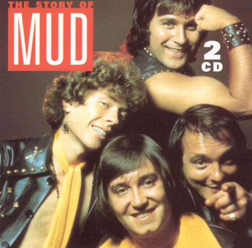 The Story of Mud