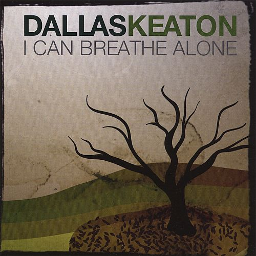 I Can Breathe Alone