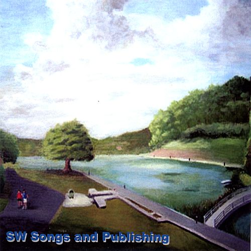 SW Songs and Publishing