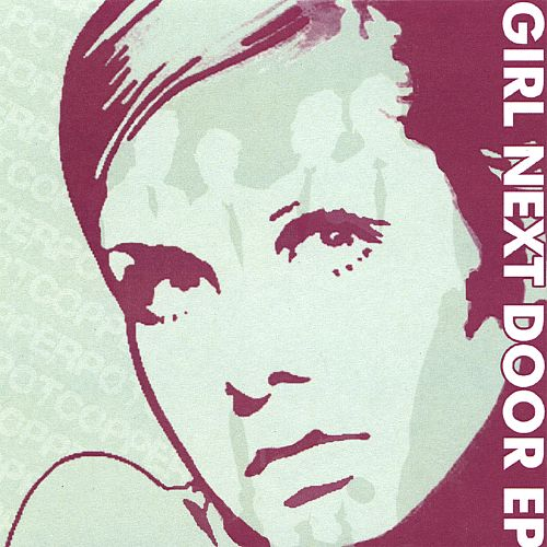 Girl Next Door EP