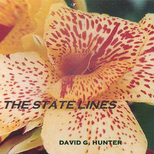 The State Lines