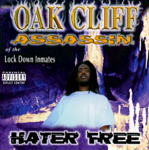 Hater Free