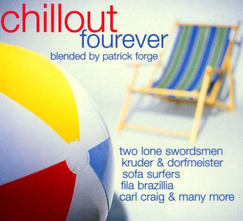 Chillout Fourever