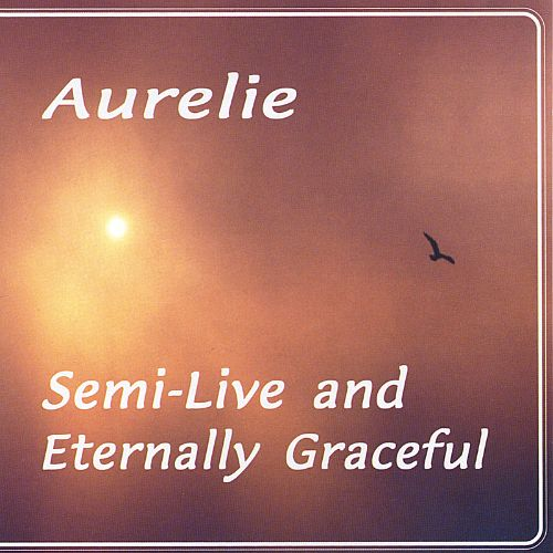 Semi-Live and Eternally Graceful