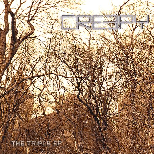 The Triple EP