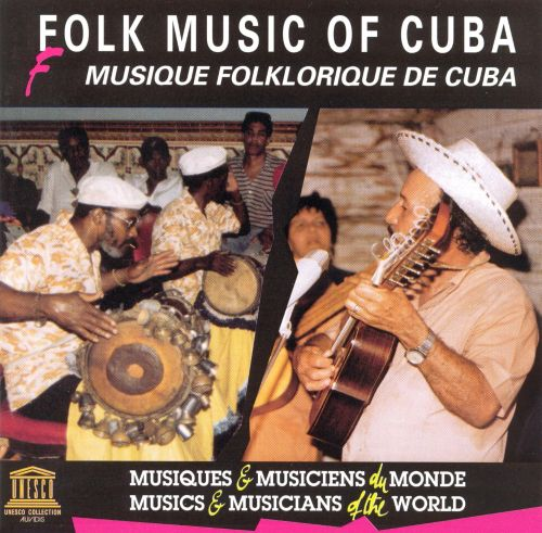 urdu and folk music Some of folk music's greatest contributors started their careers in what have been called country western bands woody guthrie, for example, was in the folk artists occasionally find their way into the mainstream music industry machine yet, for the most part, folk music is a sub-corporate genre.