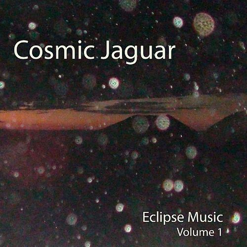 Eclipse Music, Vol. 1