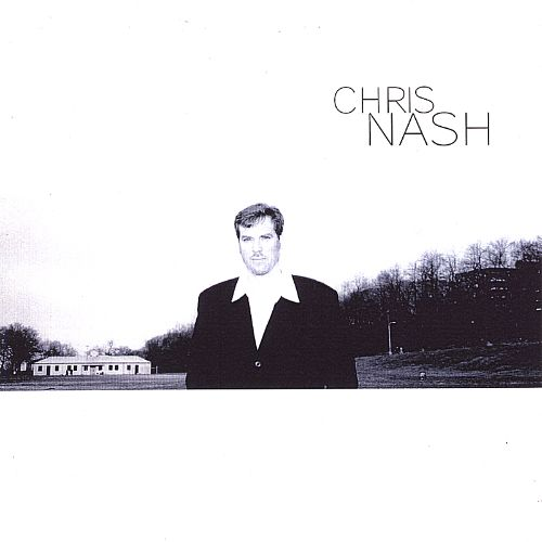 Chris Nash, Vol. 2