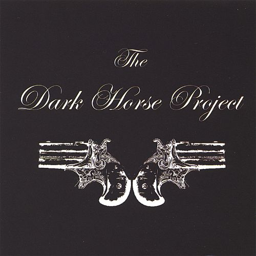 The Dark Horse Project