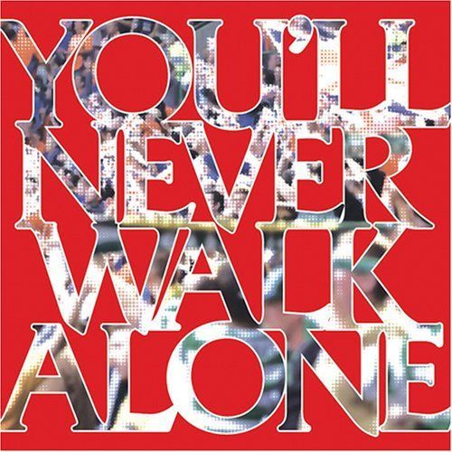 You'll Never Walk Alone [3D]