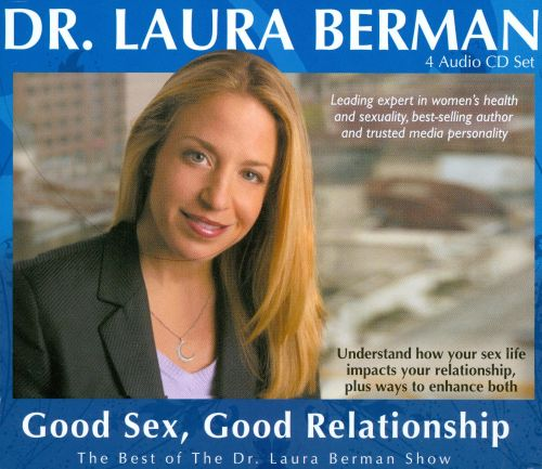 Accept. The Dr laura photos sex something