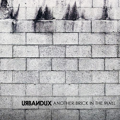 Another Brick in the Wall EP