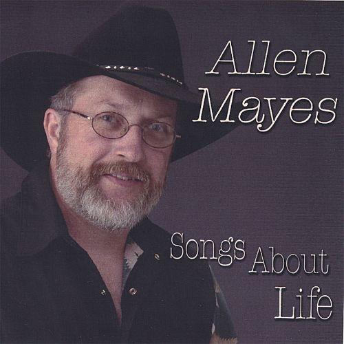 Songs About Life