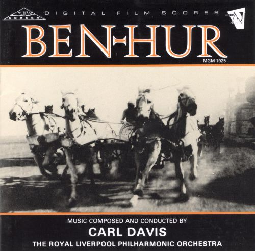 ben hur christian dating site Ben-hur: a tale of the christ - ebook written by lew wallace read this book using google play books app on your pc, android, ios devices download for offline reading, highlight, bookmark or take notes while you read ben-hur: a tale of the christ.