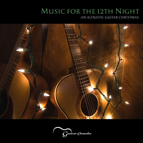 Music for the 12th Night