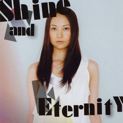 Shine and Eternity