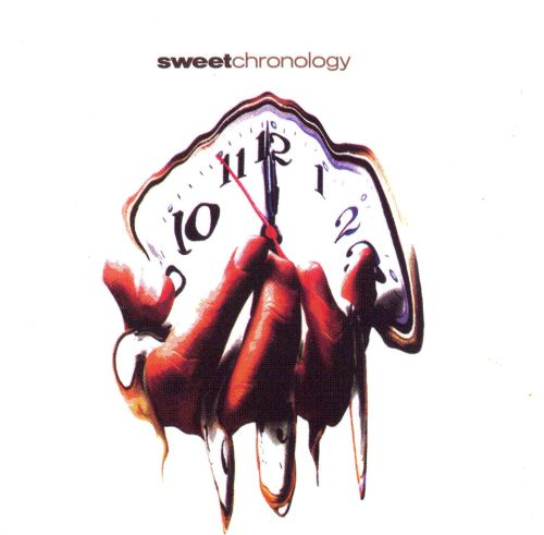 Sweet Chronology: Anthology