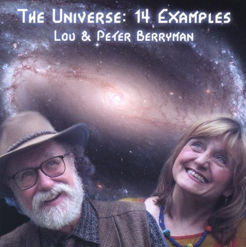 The Universe: 14 Examples