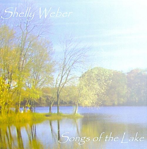 Songs of the Lake