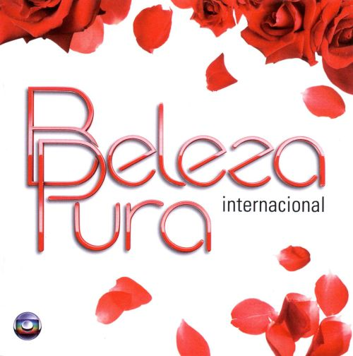 Beleza Pura TV International