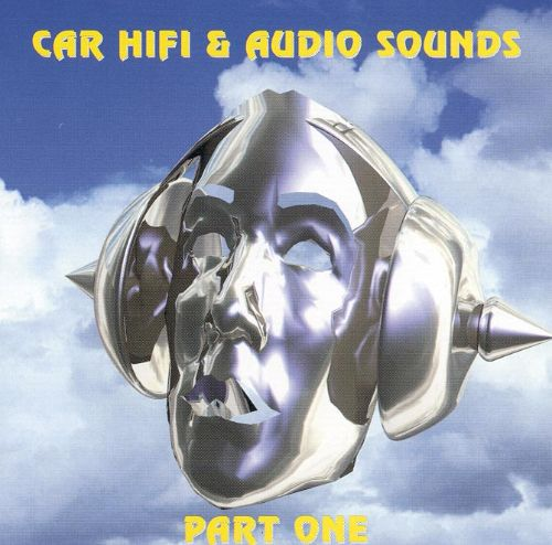 Car Hifi & Audio Sounds, Vol. 1