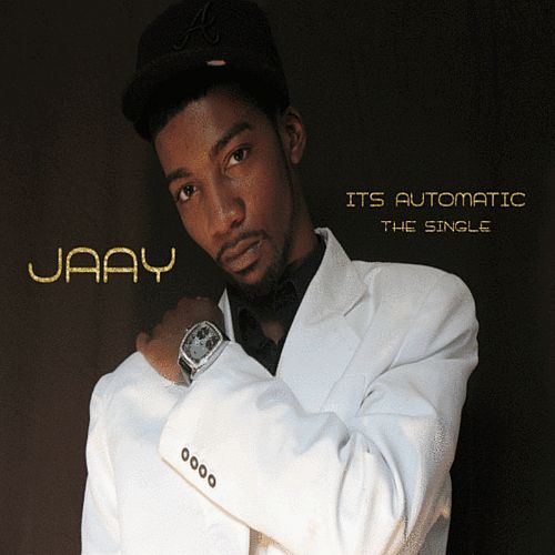 The It's Automatic