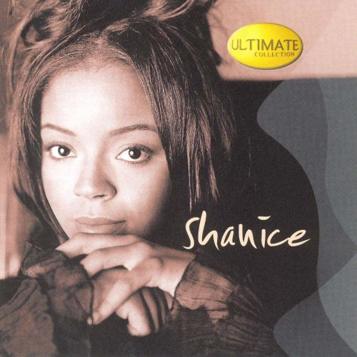 Ultimate Collection: The Best of Shanice