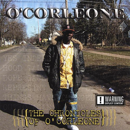 Chronicles of O'Corleone