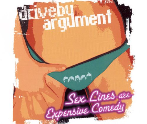 Opinion you Sex lines are expensive comedy opinion