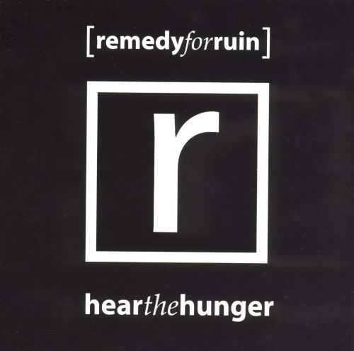 Hear the Hunger