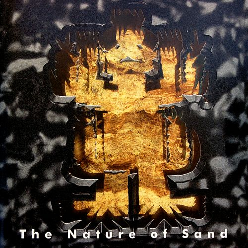 The Nature of Sand