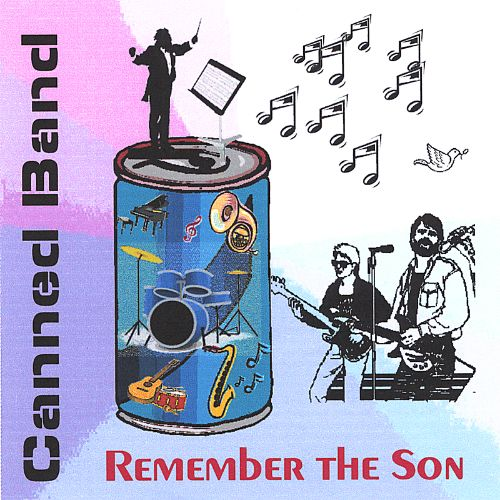 Remember the Son
