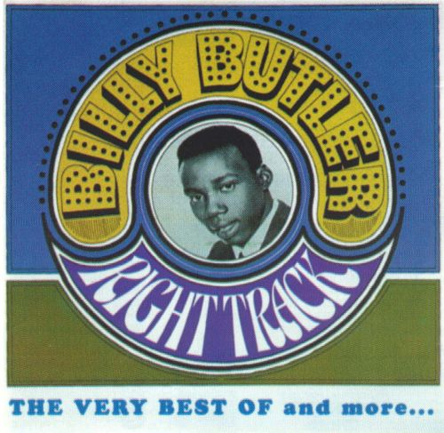 Right Track: The Very Best of and More