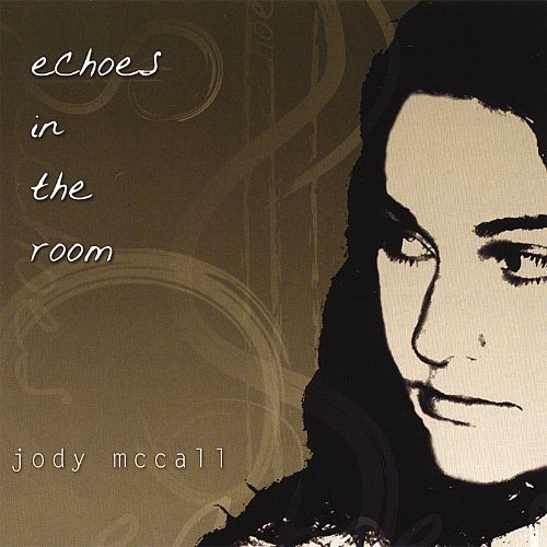 Echoes in the Room