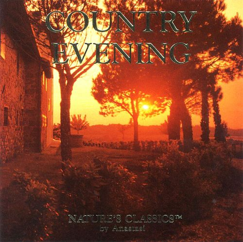 Country Evening