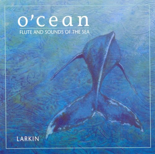 O'Cean: Flute and Sounds of the Sea