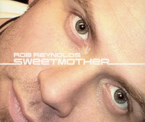 Sweetmother [Single]