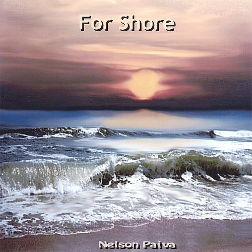 For Shore