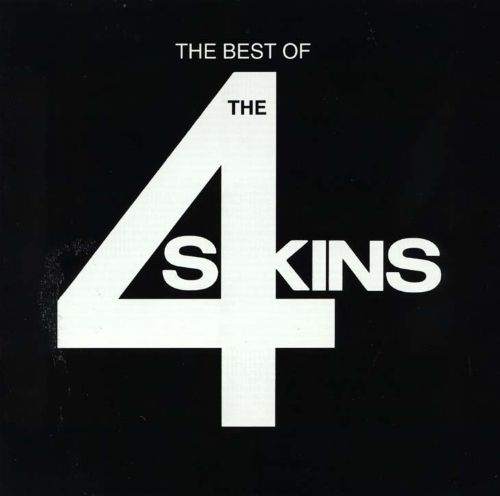 The Best of the 4-Skins