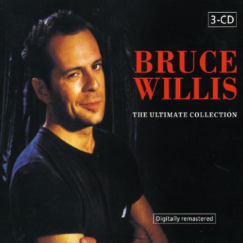 Ultimate Collection [Universal International]