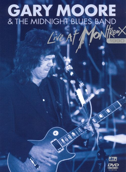 Live at Montreux 1990-1997