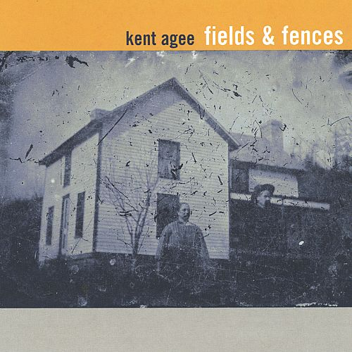 Fields and Fences