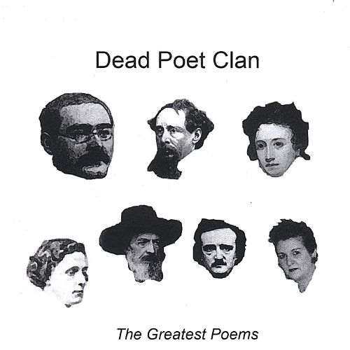 The Greatest Poems