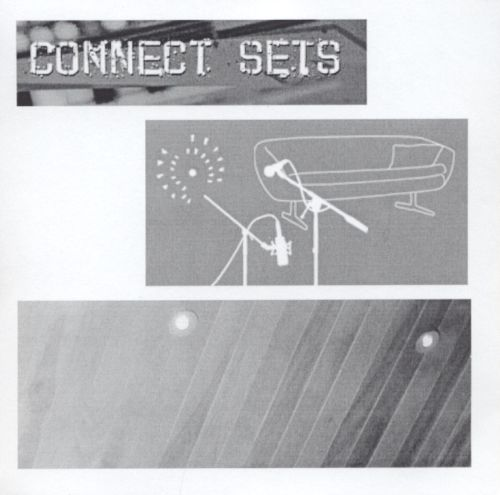 Connect Set