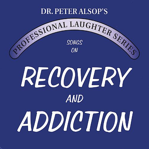 Songs on Recovery & Addiction