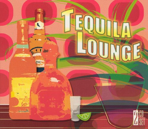 World Lounge: Tequila Lounge