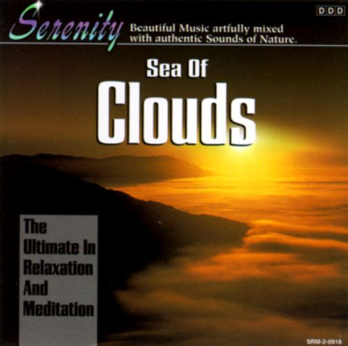 Sea of Relaxation