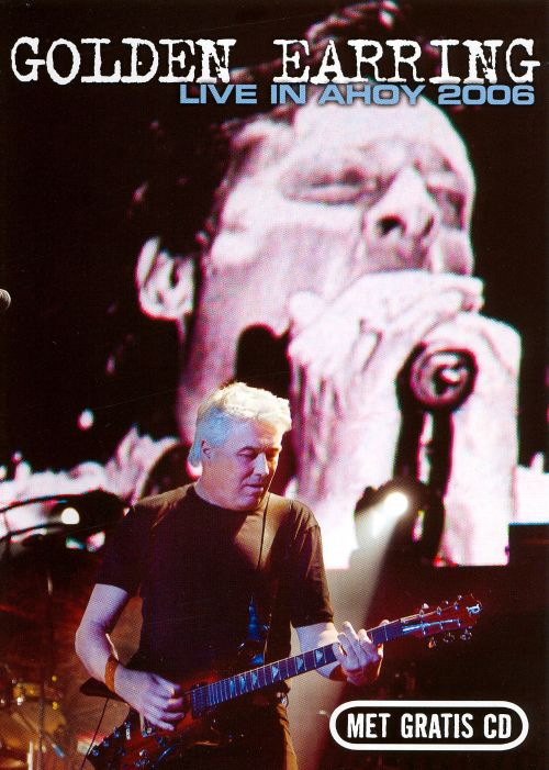 Live in Ahoy 2006